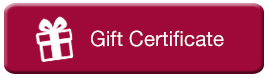 Purchase gift certificate